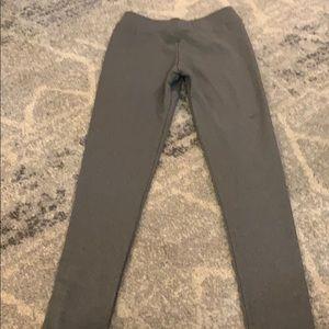 Booty Shaping leggings